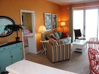 2 bedroom Apartment with Dishwasher in Fort Morgan - Fort Morgan vacation rentals