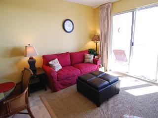 Dunes 708 ~ RA55596 - Fort Morgan vacation rentals