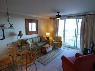 Indies 209 ~ RA55598 - Fort Morgan vacation rentals