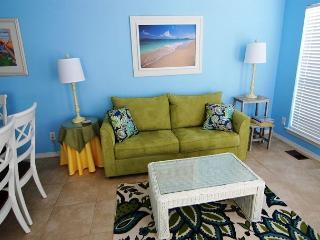 American Fun ~ RA55538 - Fort Morgan vacation rentals