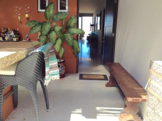 Casa de Suerte - Cabo San Lucas vacation rentals