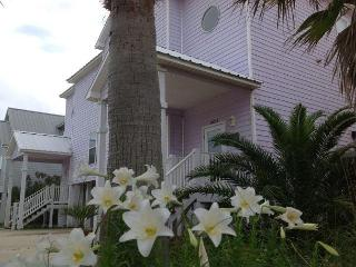 Imagine ~ RA55545 - Fort Morgan vacation rentals