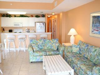 Dunes 209 ~ RA55583 - Fort Morgan vacation rentals