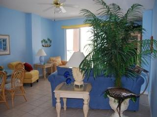 Bright Condo with Internet Access and A/C - Fort Morgan vacation rentals
