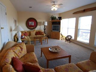 Shellchase ~ RA55550 - Fort Morgan vacation rentals