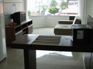 Cozy 2 bedroom Vacation Rental in Canasvieiras - Canasvieiras vacation rentals