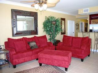 5TH Floor End Unit at the Indies! - Fort Morgan vacation rentals