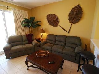 Dunes 302 ~ RA55561 - Fort Morgan vacation rentals
