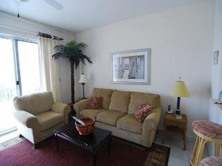 Comfortable 1 bedroom Apartment in Fort Morgan - Fort Morgan vacation rentals