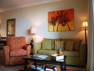 Indies 409 ~ RA55599 - Fort Morgan vacation rentals