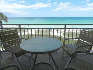 Club Bamboo South 223 ~ RA56947 - Bradenton Beach vacation rentals