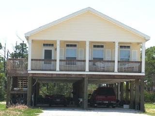 My Sunshine ~ RA55605 - Fort Morgan vacation rentals