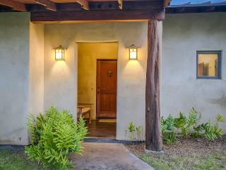 Views and Privacy in Gated Kohala by the Sea ~ RA58815 - Waimea vacation rentals