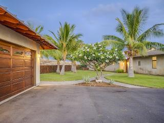 3 bedroom House with Deck in Waimea - Waimea vacation rentals