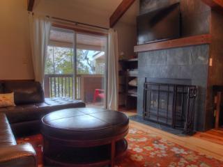 RockRidge 10 ~ RA56773 - Breckenridge vacation rentals