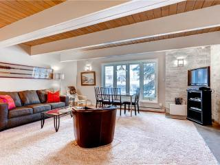 Chateau Chaumont 3 - Aspen vacation rentals