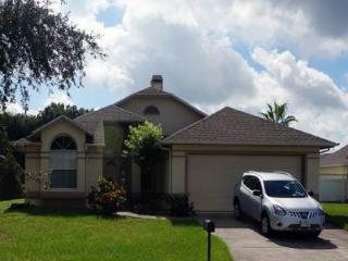 18014-2545 - Kissimmee vacation rentals
