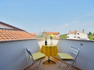 Apartments Gloria - 75671-A3 - Vrsar vacation rentals