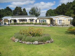 Keriwin House - Kerikeri vacation rentals