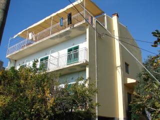 01113IGRA  SA1(2) - Igrane - Igrane vacation rentals