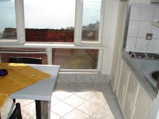 01013IGRA  SA3(2) - Igrane - Igrane vacation rentals