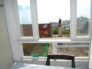 01013IGRA  SA2(2) - Igrane - Igrane vacation rentals