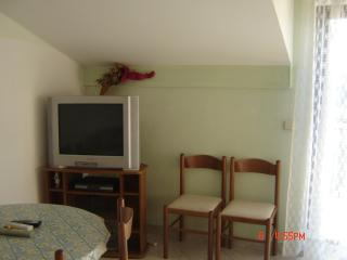 8272 Dvosobni(4+2) - Privlaka - Privlaka vacation rentals