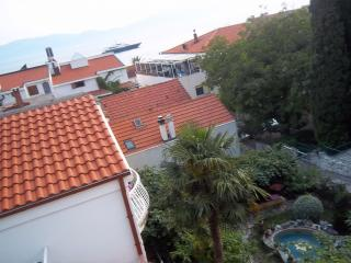 35339  A1(2+2) - Gradac - Gradac vacation rentals