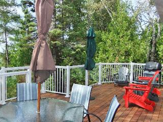 Eagle Harbour cottage (#1006) - Tobermory vacation rentals