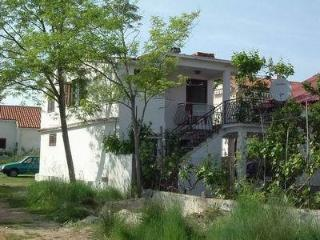 2712 A3 novi(4) - Privlaka - Privlaka vacation rentals