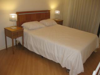 032 - 2BR Ipanema pool and sea view - Rio de Janeiro vacation rentals