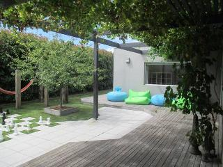 A Perfect Holiday- Barwon Heads - Barwon Heads vacation rentals
