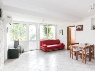 Apartman Mirela - Dubrovnik vacation rentals