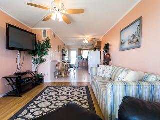 Beachfront Condo - Best Price, Panoramic View - Cocoa Beach vacation rentals