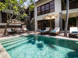 Villa Baladewa | 5* Bali Villa | Close to Seminyak - Seminyak vacation rentals