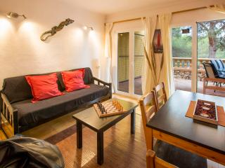 SÀLVIA 4 - Property for 5 people in Cales de Mallorca - Calas de Majorca vacation rentals