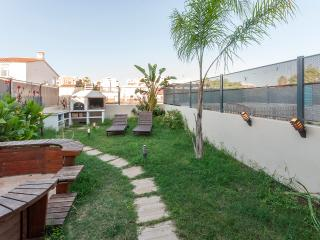 PALISANDRO - Property for 10 people in Daimus - Daimus vacation rentals
