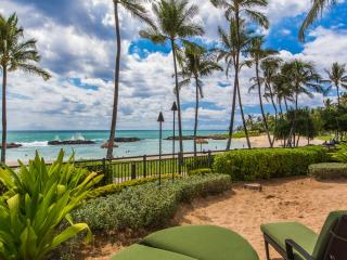 Nice Villa with Internet Access and Television - Kapolei vacation rentals