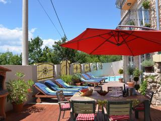 Villa Esther - Crikvenica vacation rentals