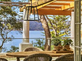 Nice 6 bedroom Patonga House with Deck - Patonga vacation rentals