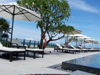 Cozy home for your luxury vacation - Da Nang vacation rentals