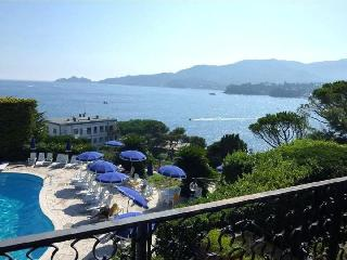 TIMONE Pool and Garden by KlabHouse-RAPALLO - Rapallo vacation rentals