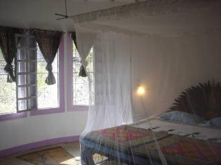 Round House - Malindi vacation rentals