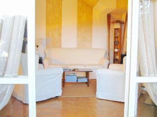 ARANCI 3BR-garden&terrace sea view by KlabHouse - Rapallo vacation rentals