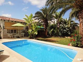 Villa Miró - Cala d'Or vacation rentals