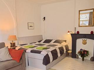 Downtown Guestroom - Amsterdam vacation rentals