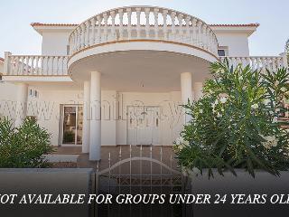 Villa Nissi, Ayia Napa - 4 Bedroom Villa - Ayia Napa vacation rentals