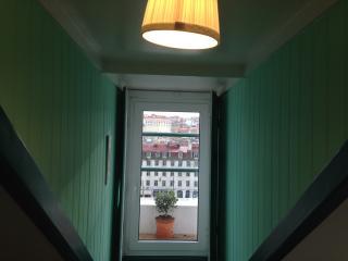 Lisbon Heart Apartments - Green - Belem vacation rentals