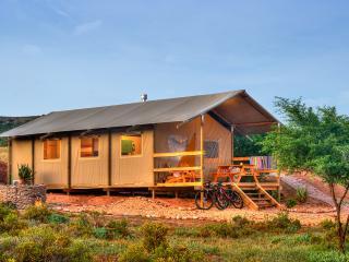 AfriCamps Klein Karoo - Oudtshoorn vacation rentals
