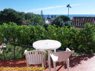 Las Buganvillas *** Studio 31 *** Beach 150 meters - Mijas vacation rentals